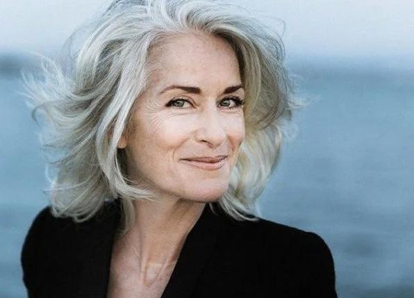 5 запретов от стилистов для женщин старше 45 лет