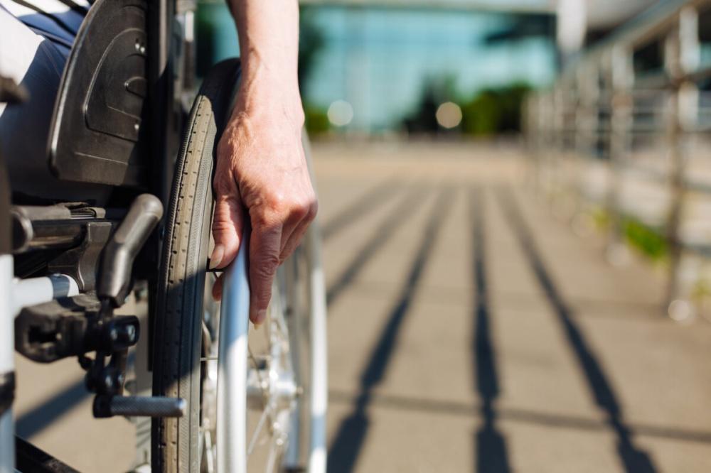 С какими заболеваниями положена инвалидность