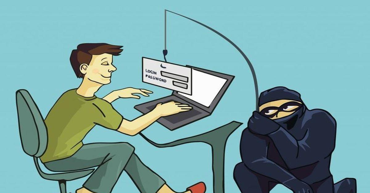 Как распознать опасный интернет-магазин