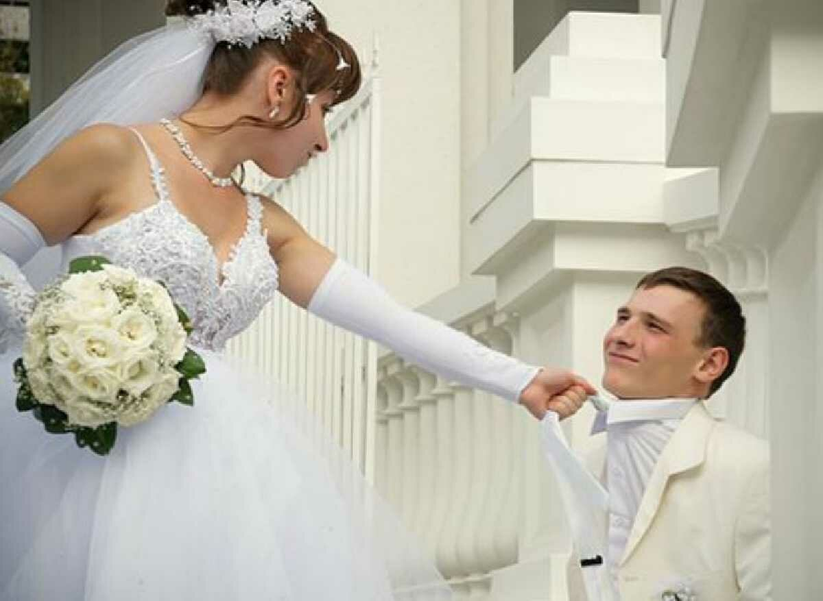 реле картинка свадьбы не будете материал может