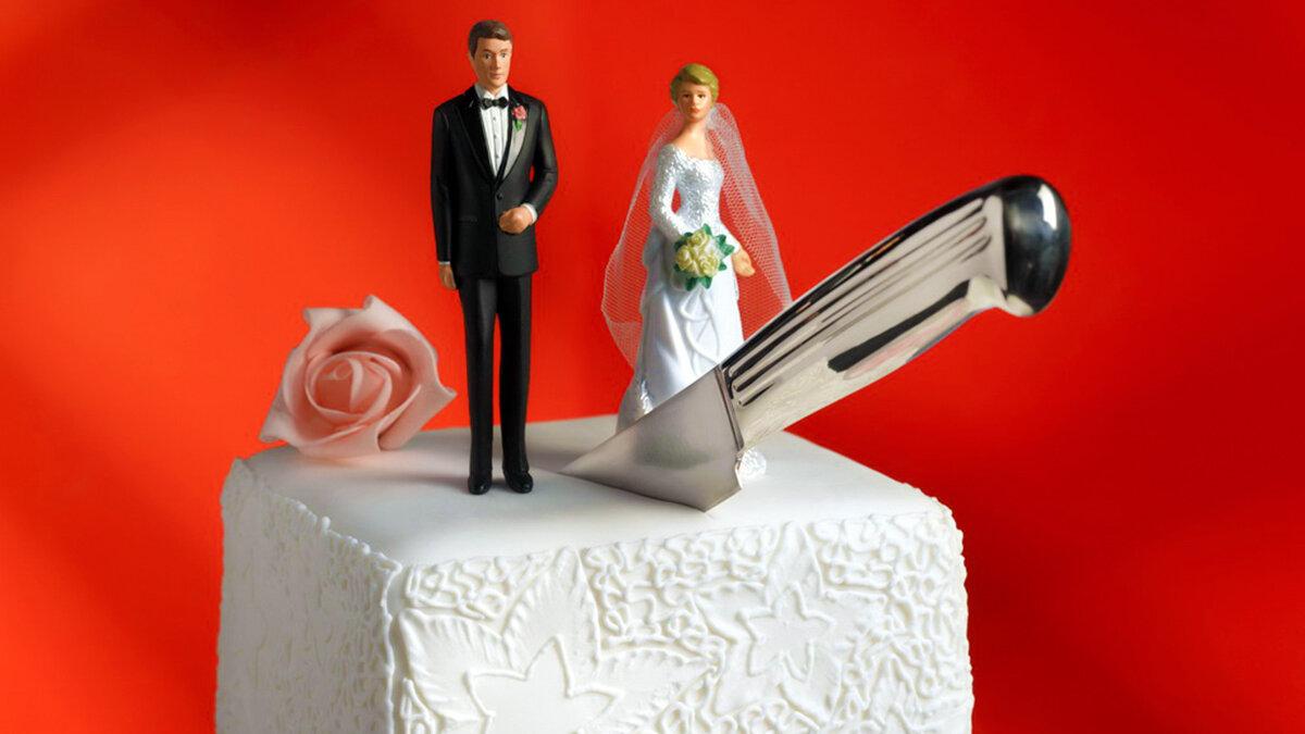 онлайн разрушение брака картинки подготовленному продукту