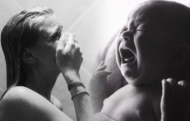 Как жить, если прокляла собственная мать