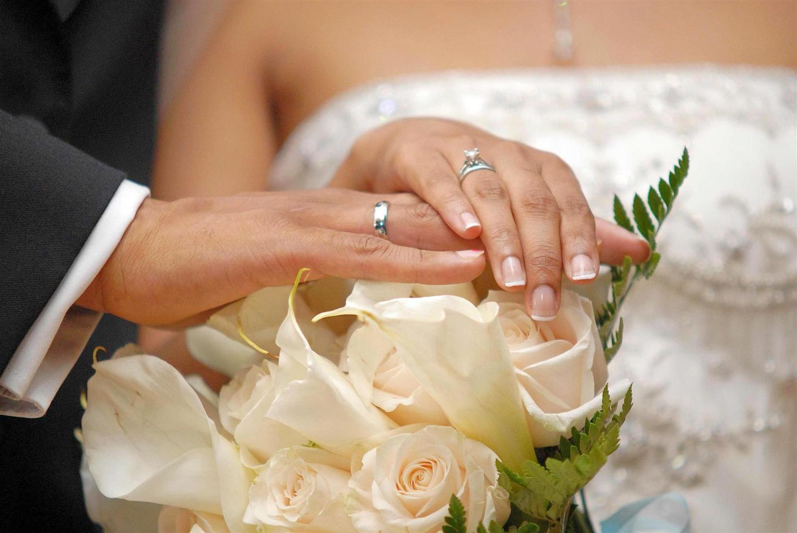 За что брак назвали браком
