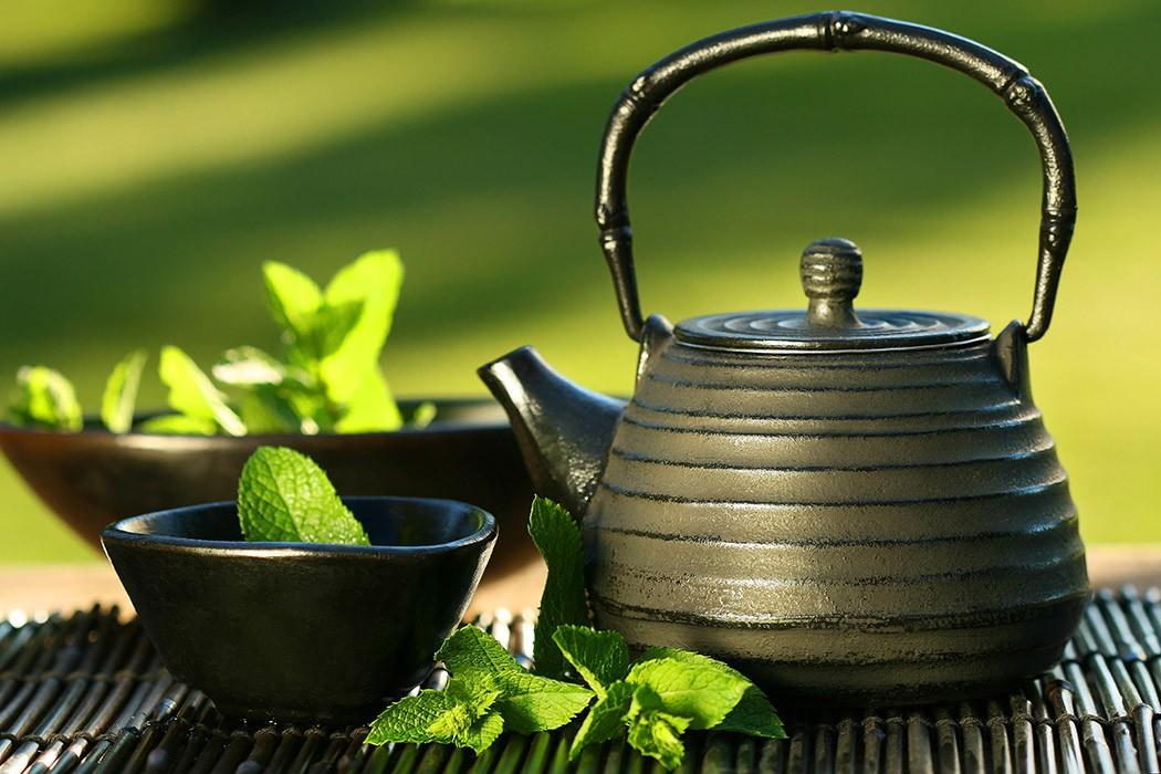 Почему нельзя пить зеленый чай в больших количествах