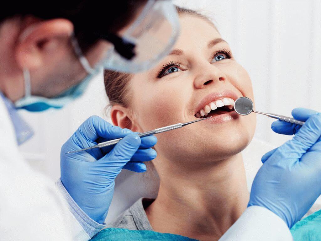 Интересные мифы о чистке зубов