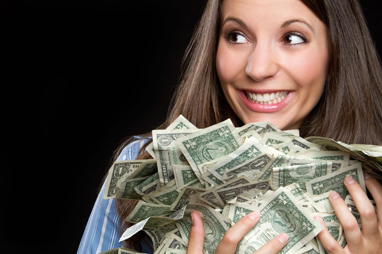 Вредные финансовые привычки, от которых нужно избавиться