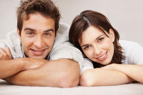 Что держит мужчину рядом с женщиной: мнение Лабковского