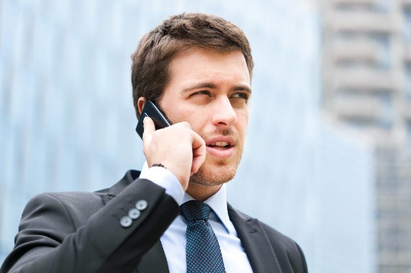 Что про Вас могут знать операторы мобильной связи