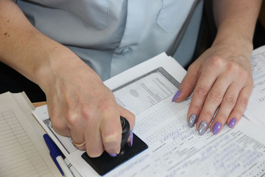 Чем грозит фиктивная регистрация по месту пребывания