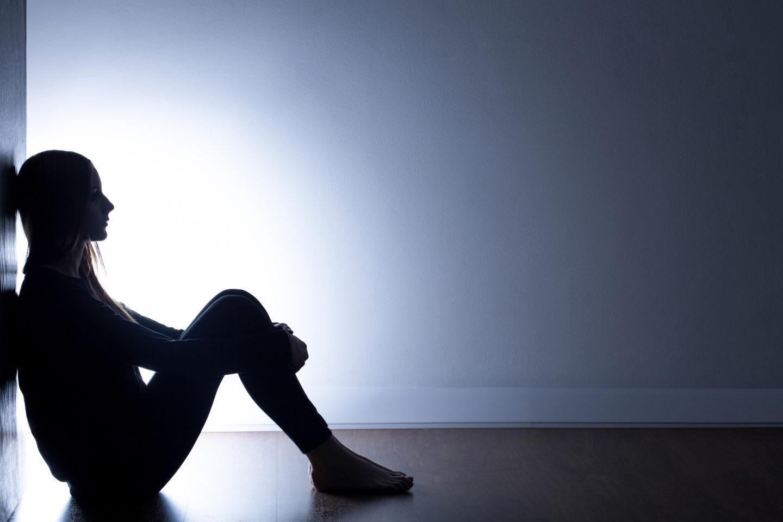 Симптомы забитой лимфы: как понять, что организм переполнен токсинами