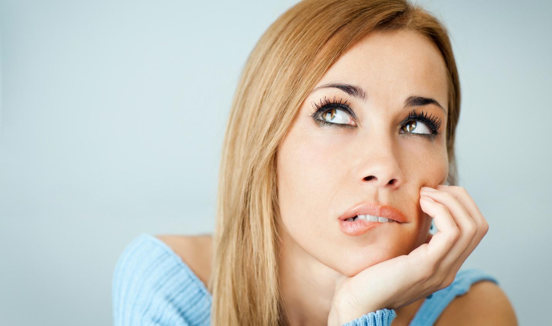 Как группа крови влияет на характер женщины