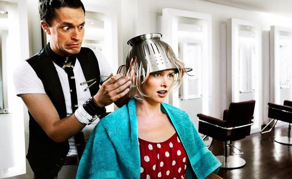 О чем молчат парикмахеры, чтобы больше заработать на посетителях