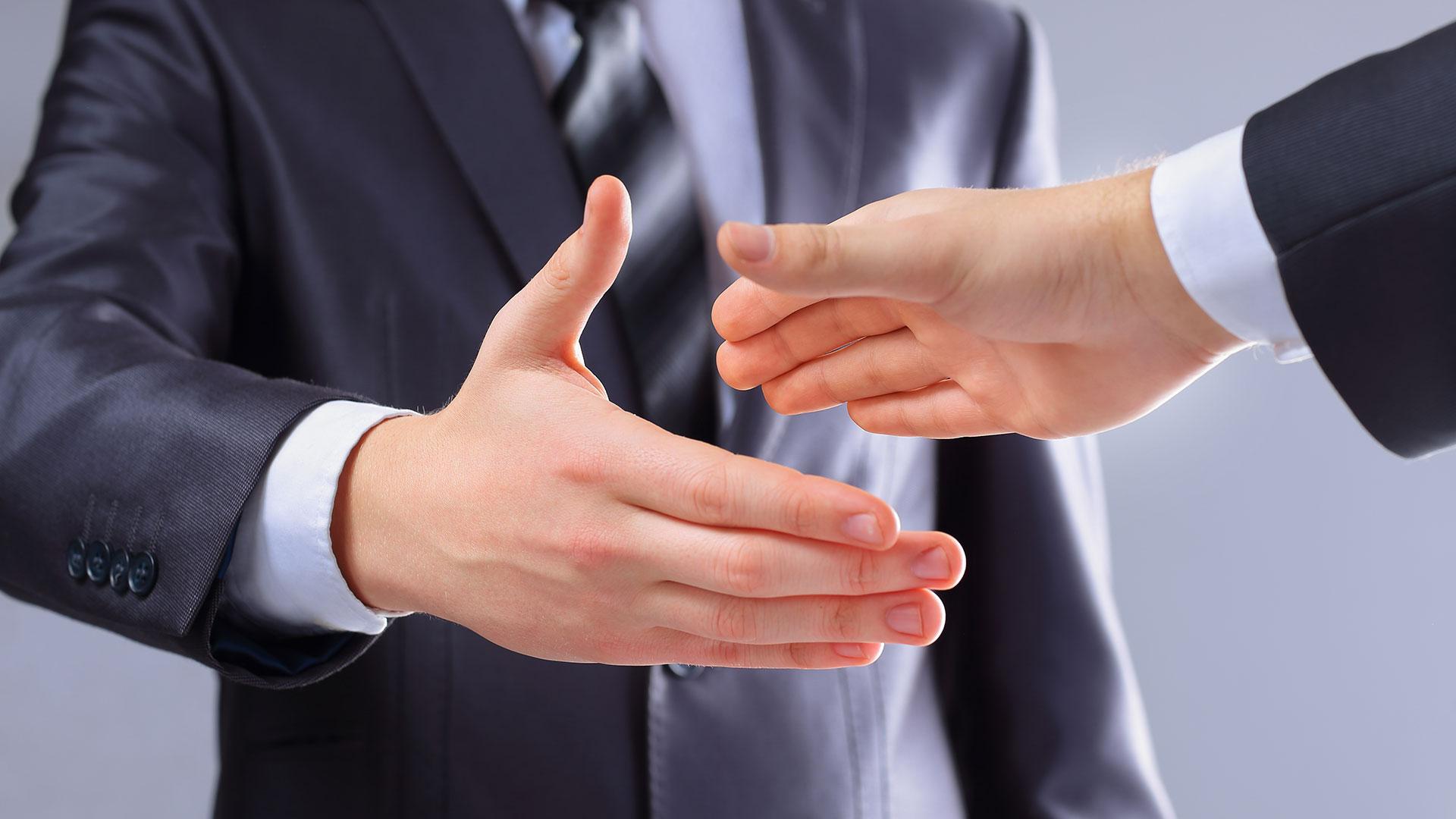 Как распознать человека, который может навредить