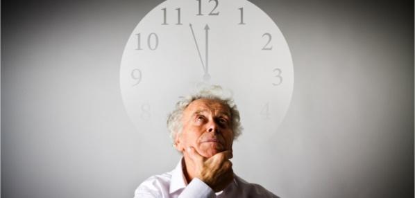Вероятные причины, почему с возрастом время идет быстрее