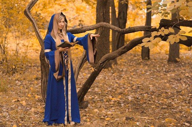 5 заблуждений об эпохе Средневековья