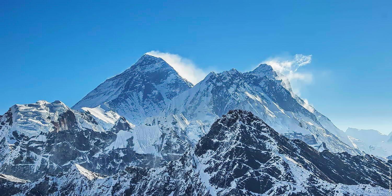 Почему над Тибетом и Антарктидой никогда не летают самолеты