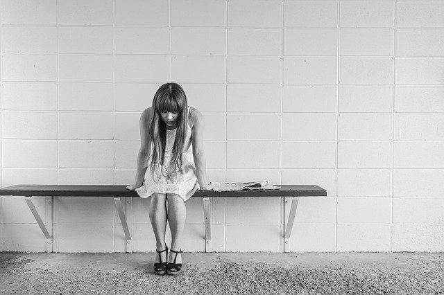 Как общаться с людьми, которые находятся в постоянной депрессии