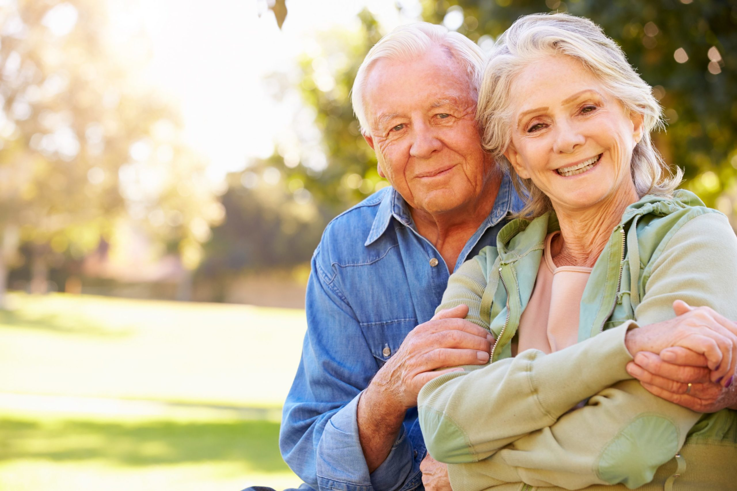 Доктор Мясников назвал единственный фактор долголетия