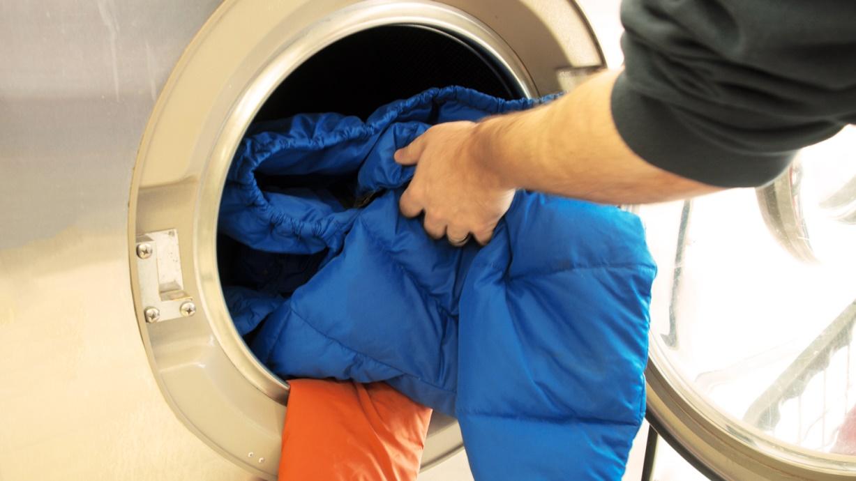 Лайфхаки шведской уборки, которые будут полезны каждой хозяйке