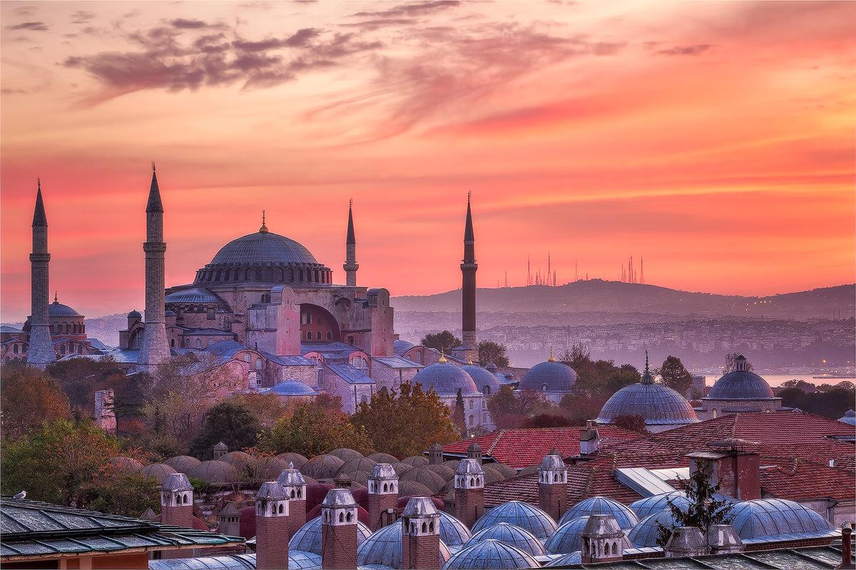 5 причин пожалеть о переезде в Турцию